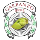Garbanzo Grill Menu