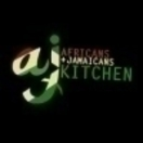 Africans & Jamaicans Kitchen Menu