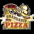Brandani's Pizza (Park Point Dr) Menu