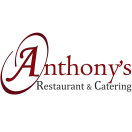Anthony's Restaurant & Catering Menu
