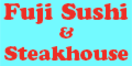Fuji Sushi & Steakhouse Menu