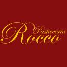 Pasticceria Rocco Menu