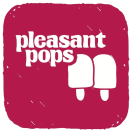 Pleasant Pops Menu