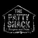 Patty Shack Menu