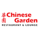 Chinese Garden Menu