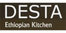 Desta Ethiopian Kitchen Menu
