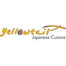 Yellowtail Menu