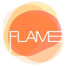 Flame Sushi  and Hibachi Menu