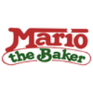 Mario the Baker Menu