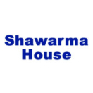 Shawarma House Menu