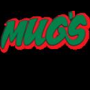 Mugs Pizza & Ribs Menu