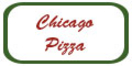 Chicago Pizza  Menu