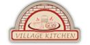 Village Kitchen Menu