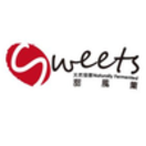 Sweets Bakery & Cafe Menu