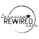 Lakeview Rewired Cafe Menu