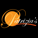 Patrizia's of Red Bank Menu