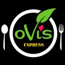 Ovi's Express Menu
