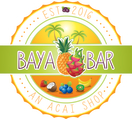 Baya Bar (Bay ridge) Menu