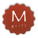 M Grill Brazilian Steakhouse Menu