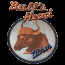 Bull's Head Diner Menu