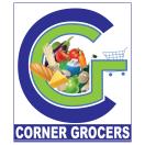 Corner Grocer Menu