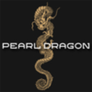 Pearl Dragon Menu