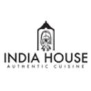 India House Menu