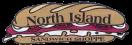 North Island Deli Menu