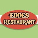 Edde's Italian Restaurant Menu