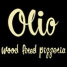 Olio GCM Wood Fired Pizzeria Menu