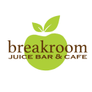 Break Room Juice Bar And Cafe Menu