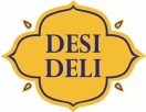Desi Deli Punjabi Dhabha Indian Menu