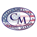 Channel Market Menu