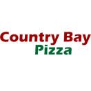 Country Bay Pizza Menu