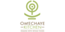 Om'echaye Kitchen Menu