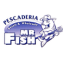 Mr Fish Pescaderia Menu