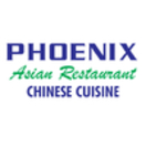 Phoenix Asian Restaurant Menu