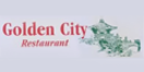 Golden City Menu