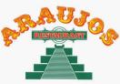 Araujo's Restaurant Menu