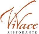 Vivace Ristorante & Pizzeria Menu