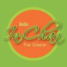 In-Chan Thai Cuisine Menu