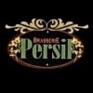 Brasserie Persil Menu