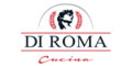 Di Roma Cucina Menu