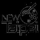 New Taipei Menu