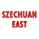 Szechuan East Menu