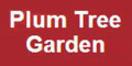 New Plum Tree Garden Menu