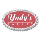 Yudy's Restaurant and Bakery Menu