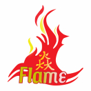 Flame Hot Pot and Sushi Menu