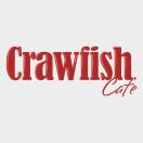 Crawfish Cafe Menu