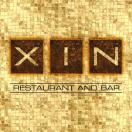 Xin Restaurant Menu